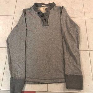 Men's Sweater A&F